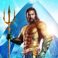 Top 5 Things You Didn't Know About The Aquaman Movie