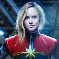 New Captain Marvel Trailer – Details and Reactions!