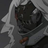 Top 5 Cyberpunk Anime