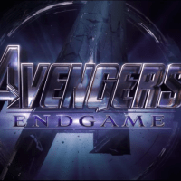 New Avengers: End Game Trailer is Here!!!