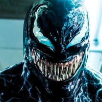 "Top 5 Best Moments from ""Venom"" (2018)"