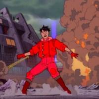 Top 5 Post-Apocalyptic Anime