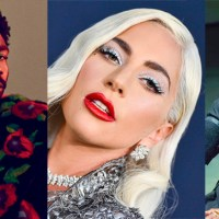 All the 2019 Grammy Nominations!