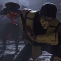 Top 5 Mortal Kombat Games