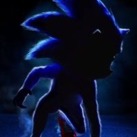 Top 5 Worst Sonic Games