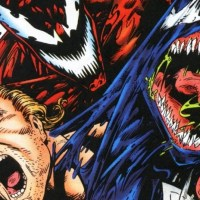Top 5 Worst Things Carnage Has Done