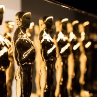 Oscars 2019: Full List of Nominees!