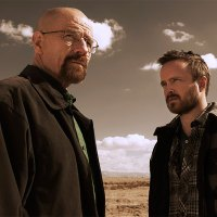 Top 5 Breaking Bad Characters