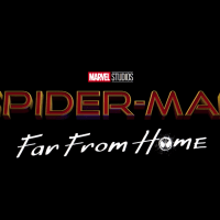 Spider-Man: Far From Home Trailer Release!!!