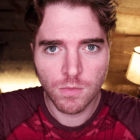 "Shane Dawson's ""Conspiracy Series"" – What the Trailer Reveals & Fan Reactions!"