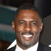 Top 5 Things You Probably Didn't Know About Idris Elba