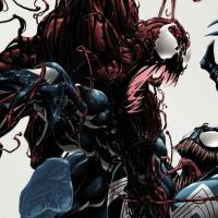 Top 5 Characters We Want to See Venom Fight