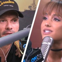 5 More Savage Ariana Grande Moments
