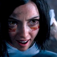 Top 5 Things Alita: Battle Angel Did Right