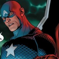 Top 5 Marvel Moments that Made Fans Rage Quit