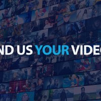 20 Million Subscribers?!? Send Us YOUR Videos!