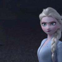 Frozen 2: First Look at the Teaser & Hilarious Fan Reactions
