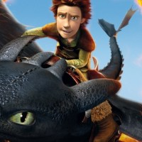 Top 5 Memorable How to Train Your Dragon Franchise Moments