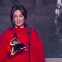 5 Things You Need To Know About Grammy Winner Kacey Musgraves