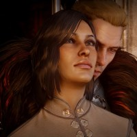 Top 5 Most Romantic Moments in Video Games