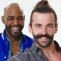 "5 Bonus ""Queer Eye"" Fab 5 Moments You Need to See"