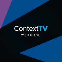 ContextTV – Check Out Our New Channel!