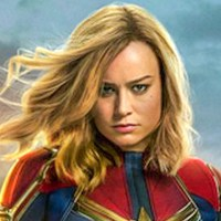 Captain Marvel Makes Box Office History With $455M Globally
