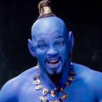 """Twitter Reacts to New """"Aladdin"""" Full-Length Trailer"""