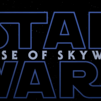 Star Wars: Episode IX Finally Gets a Title & Trailer!