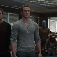 "First ""Avengers: Endgame"" Premiere Reviews!"