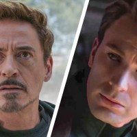 """Avengers: Endgame"" Spoiler-Free Movie Review"