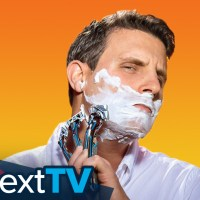 How Dollar Shave Club Made Shaving Funny