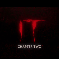 New IT: Chapter Two Trailer Is Here!