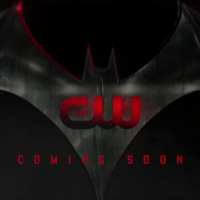 "The CW Picks up ""Batwoman"" Series Starring Ruby Rose!"