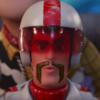 Keanu Reeves Makes His Debut in Final Toy Story 4 Trailer