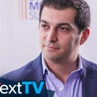 Farhad Massoudi: Interview with the OTT Pioneer & Entrepreneur