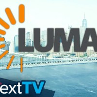 Entrepreneurship, Technology, and Starts Ups at LUMA's DMS Conference