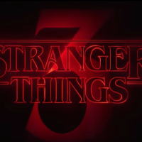 Stranger Things Final Trailer Reveals Season 3 Details