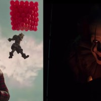 FULL IT: Chapter Two Trailer Is Here If You Can Handle It