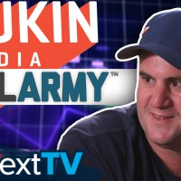 Jon Skgomo: Interview with Jukin Media's CEO & founder