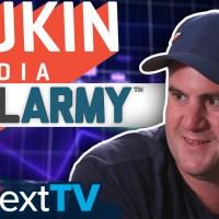 Jon Skgomo: Interview with Jukin Media's CEO & founder