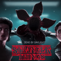 Stranger Things' Steve and Nancy Join the Dead by Daylight Roster!