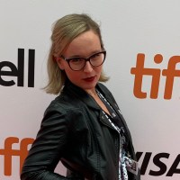 The Latest News from TIFF – WatchMojo @ TIFF
