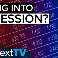 How To Manage While Going Into Recession