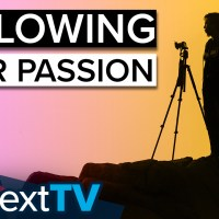 Follow Your Passion: Good or Bad Advice?