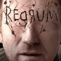 Doctor Sleep Review: A Worthy Addition to the Overlook Universe