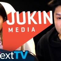 The FU Show S1E3: Jukin Media vs MxR Plays