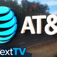 Media/Telco Odd Couple: Will AT&T Sell Warner Media?