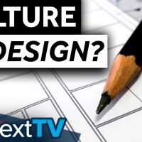 Can You Design Culture?