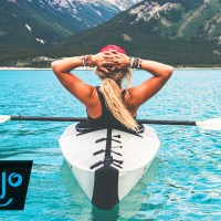 Top 5 Kayaks (2020)